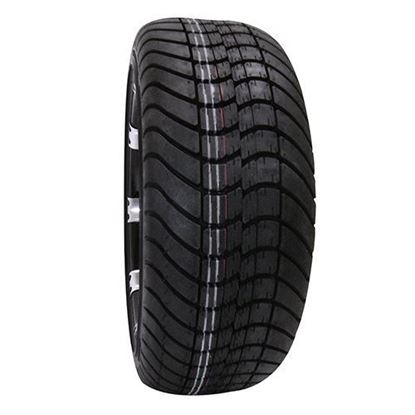 Picture of Lifted Tire, RHOX Achieva Low Profile Radial 205/40R14, 4-Ply