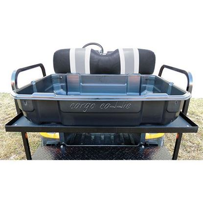 Picture of Cargo Caddie Utility Bed/Box