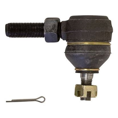 Picture of Tie Rod End, Right Thread, Club Car DS 1976-Up
