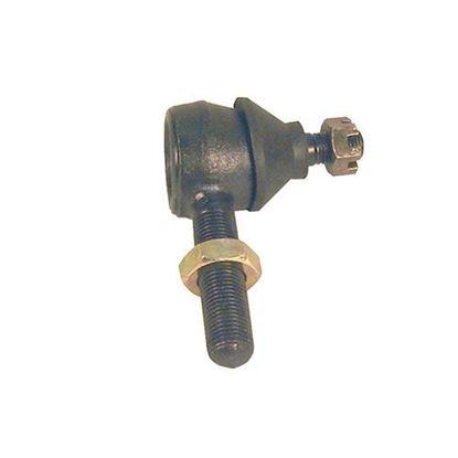 Picture of Tie Rod End, Right Thread, E-Z-Go 1965-2000  GAS & ELEC