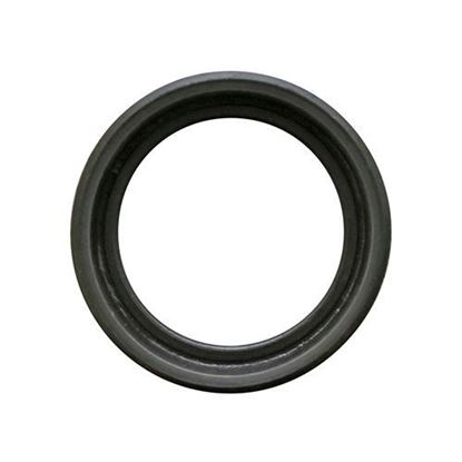 Picture of Dust Seal, Steering Knuckle, Yamaha G2/G8/G11/G14/G16/G19/G21