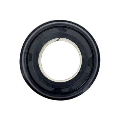 Picture of Bushing, Steering Column, E-Z-Go 1998-Up