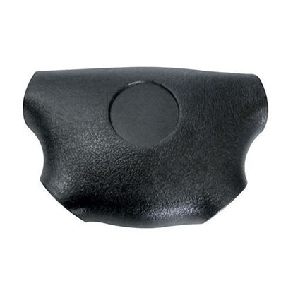 Picture of E-Z-Go TXT 2000+/ST350 1996+ Replacement Steering Wheel Cover