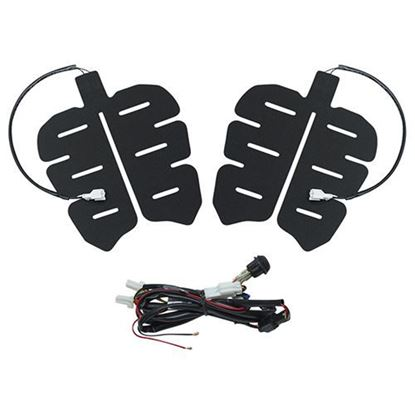 Picture of Universal Seat Heater Kit, 12V