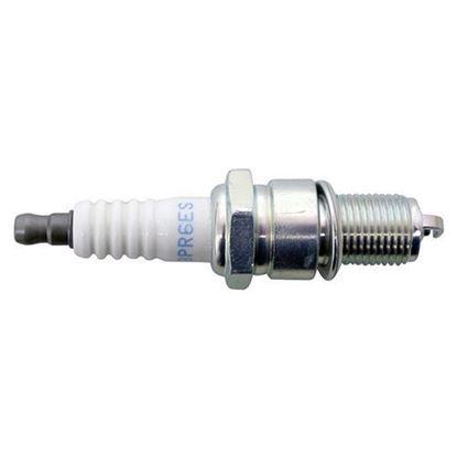 Picture of Spark Plug, BPR6ES