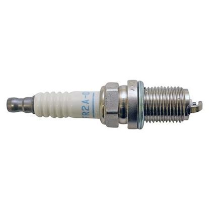 Picture of Spark Plug, FR2AD, E-Z-Go 4 Cycle 295cc, 350cc
