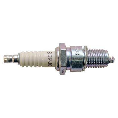 Picture of Spark Plug, BR4ES