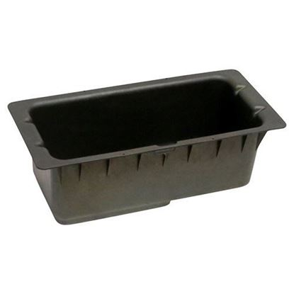Picture of Storage Trunk/Cooler for 500 Series Rear Seat Kit