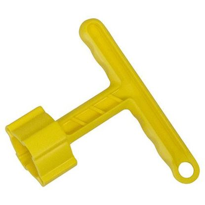 Picture of CAP OFF, Battery Cap Removal Tool