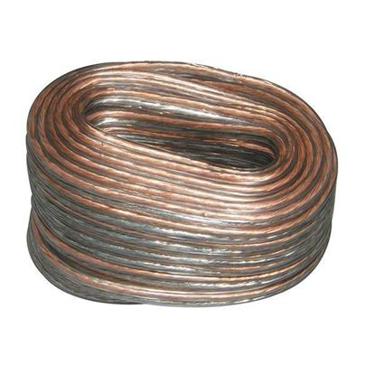 Picture of Speaker Wire, 25' 18 Gauge