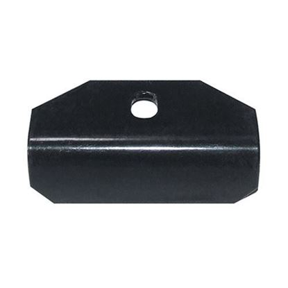 Picture of Battery Hold Down Plate, E-Z-Go Gas 1994-Up