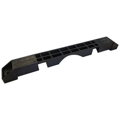"Picture of Battery Hold Down Plate, 15.75"", Club Car DS with 12V Batteries"