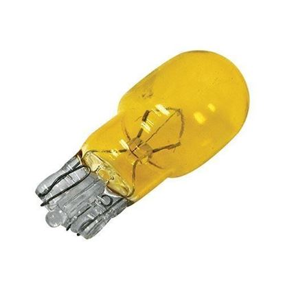 Picture of Replacement Bulb for Marker Lights in LGT-306 and LGT-122 Light Kits
