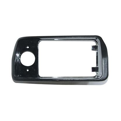 Picture of Passenger Side Replacement Headlight Bezel for Club Car DS 93+
