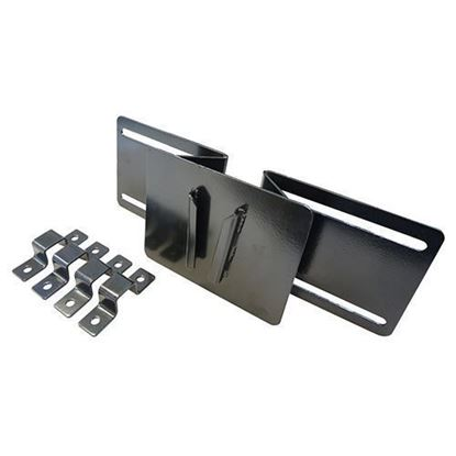 Picture of Bracket for Insulated Large Capacity 11.75 Quart Cooler - Universal