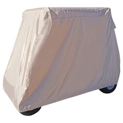 Picture of Storage Cover, Heavy Duty, Universal