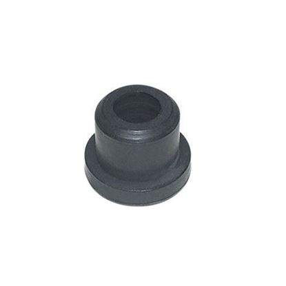Picture of Bushing, Rubber, Rear Leaf Spring, Club Car