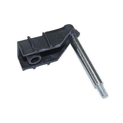 Picture of V-Glide Wiper Arm Holder, Club Car DS Electric 88+