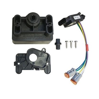 Picture of Club Car Golf Cart Throttle Sensor to MCOR Conversion Kit