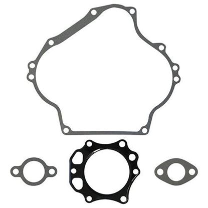 Picture of Gasket Kit, Club Car 96+ FE350