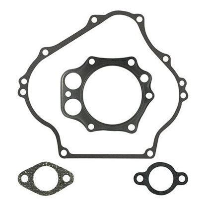 Picture of Gasket Kit, Club Car XRT1200, 1200SE Gas 05+