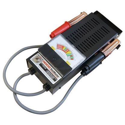 Picture of Battery Tester, Hand Held 6V & 12V