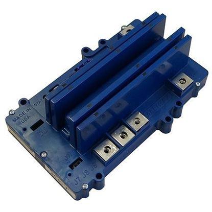 Picture of Controller, Alltrax SR Series 12V-48V 300amp
