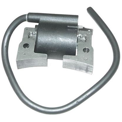 Picture of Ignition Coil, Club Car Gas 92-96