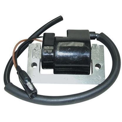 Picture of Igniter, Club Car Gas 90-91