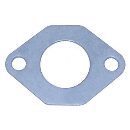 Picture of Gasket, Throttle Bracket to Insulator, Club Car FE290 92+