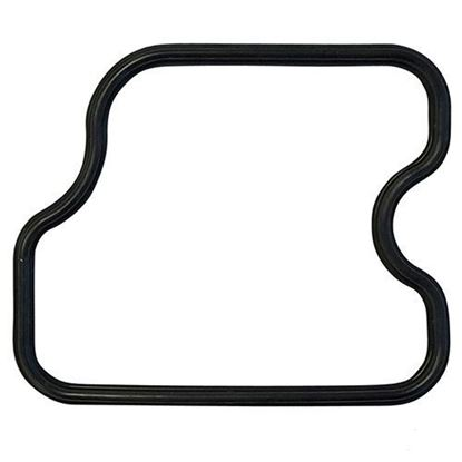 Picture of Gasket, Rocker Case, Club Car DS, Precedent Gas 92+ FE290, FE350