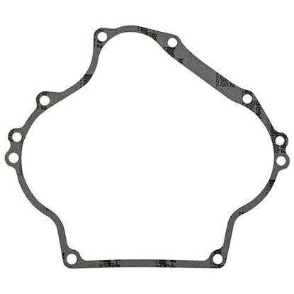 Picture of Gasket, Crankcase Cover, Club Car DS, Precedent Gas 92+ FE290