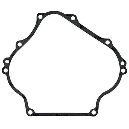 Picture of Gasket, Crankcase, Club Car DS Gas 96+ FE350
