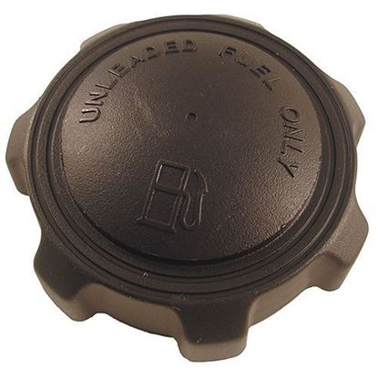 Picture of Gas Cap, Non-vented, Club Car Gas 91+