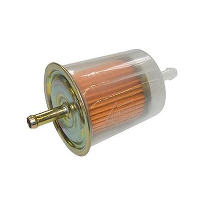 Picture of Fuel Filter, In-line Club Car Gas 84-91
