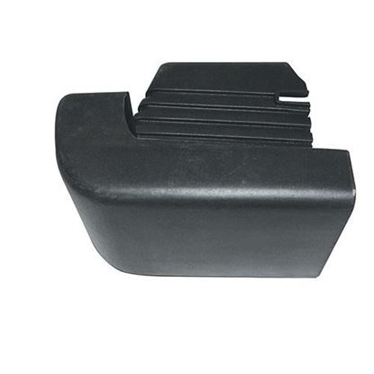 Picture of End Cap, Rear Bumper Driver, Yamaha G2/G9