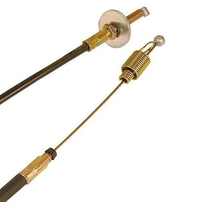 "Picture of Accelerator Cable, 35¾"", Club Car 97-03.5, FE290 & FE350"