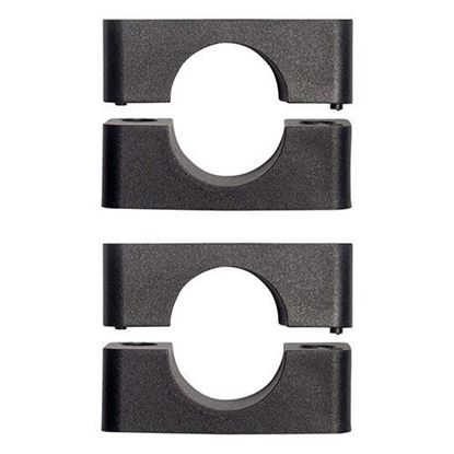 Picture of Brake Block Set, of 4, Club Car DS 1981-Up