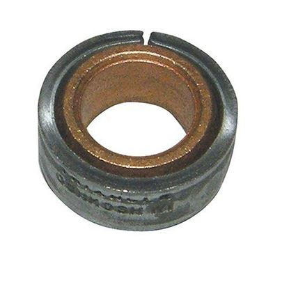 Picture of Ball Bushing, Press Fit, Accelerator, Club Car DS 82+