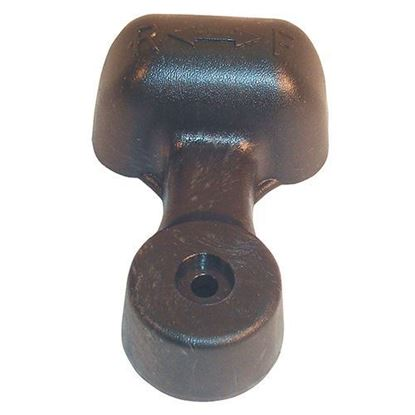 Picture of Handle, Forward & Reverse Handle, E-Z-Go Workhorse Gas 1996-Up