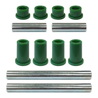"Picture of E-Z-Go RXV BMF 6"" A-Arm Lift Kit Replacement Bushing & Spacer Kit"