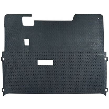 Picture of Floor Mat Replacement, E-Z-Go TXT 1996+