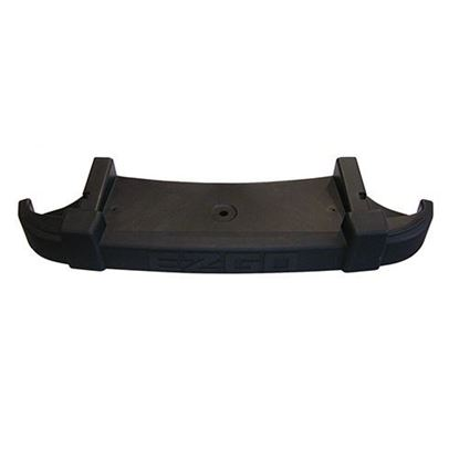 Picture of Bumper, Rear, E-Z-Go RXV 08+