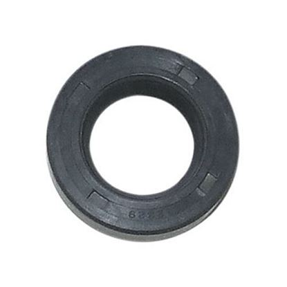 Picture of Seal, Outer Rear Axle, E-Z-Go 2-cycle Gas 1978-1994.5, Electric 1978-Up