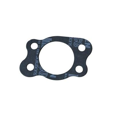 Picture of Carburetor Gasket, Carb to Air Cleaner, E-Z-Go 4-Cycle Gas 91+