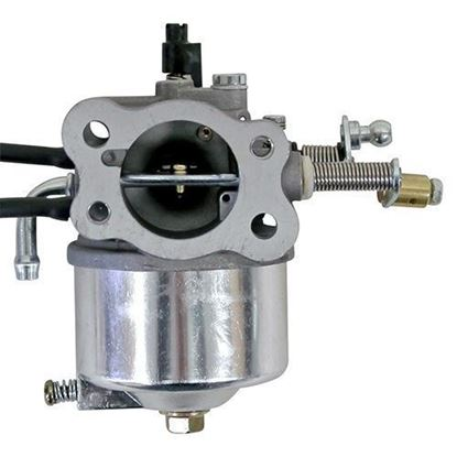 Picture of Carburetor, E-Z-Go 350cc Engine