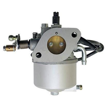 Picture of Carburetor, E-Z-Go 91+ 295cc Engine