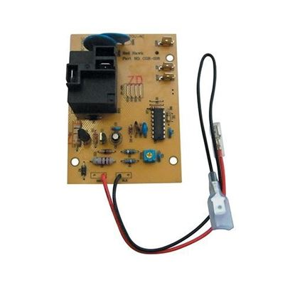 Picture of Charger Board, Power Input/Control, E-Z-Go PowerWise 1994+