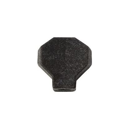 Picture of Ramp Button, Driven Clutch, E-Z-Go 4-cycle