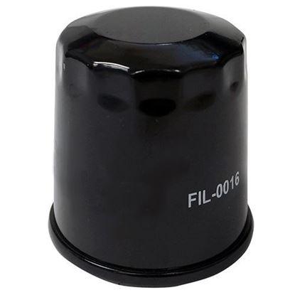 Picture of Oil Filter, E-Z-Go RXV